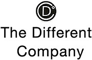 The Different Company : ADJATAY Cuir Narcotique