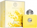 Amouage - Love Mimosa Woman