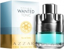 Azzaro - Wanted Tonic