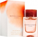 Bottega Veneta - Illusione For Women