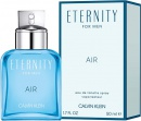 Calvin Klein - Eternity for Men AIR