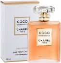 Chanel - Coco Mademoiselle L'Eau Privee