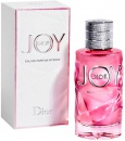 Christian Dior - Joy Intense