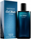 Davidoff - Cool Water Intense