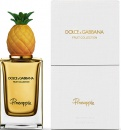 Dolce & Gabbana - Fruit Collection Pineapple