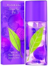 Elizabeth Arden - Green Tea Fig