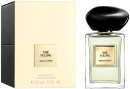 Giorgio Armani - Armani Prive The Yulong