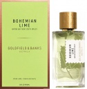 Goldfield & Banks - Bohemian Lime