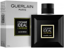 GUERLAIN - L`Homme IDEAL L`Intense
