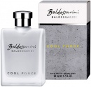 HUGO BOSS - Baldessarini Cool Force