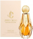 Jimmy Choo - I Want Oud