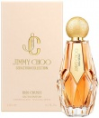Jimmy Choo - Iris Crush