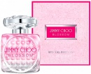 Jimmy Choo - Jimmy Choo Blossom Special Edition