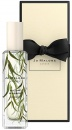 Jo Malone - Willow & Amber Cologne