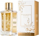 Lancome - Patchouli Aromatique