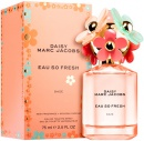 Marc Jacobs - Daisy Eau So Fresh Daze