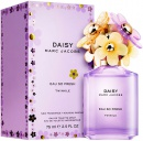 MARC JACOBS - DAISY Eau So Fresh Twinkle