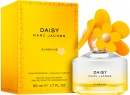 Marc Jacobs - Daisy Sunshine 2019