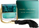 MARC JACOBS - Decadence Divine