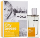 MEXX - Mexx City Breeze For Her