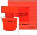 Narciso Rodriguez - Narciso Rouge