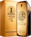 Paco Rabanne - 1 Million Parfum