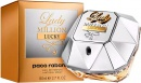 Paco Rabanne - Lady Million Lucky