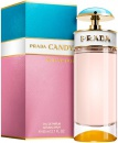 PRADA - Prada Candy Sugar Pop
