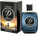 S.T. Dupont - So Dupont Paris by Night Pour Homme