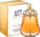 Thierry Mugler - ALIEN Essence Absolue