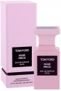 Tom Ford - Rose Prick