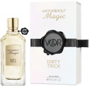 Viktor & Rolf - Magic DIRTY TRICK