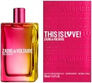 Zadig & Voltaire - This is Love! For Her