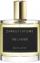 ZarkoPerfume - The Lawyer