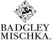 Badgley Mischka : Badgley Mischka Couture
