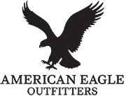 American Eagle : AE CRUSH