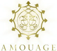 AMOUAGE : Gold Woman