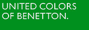Benetton : Colors De Benetton Man