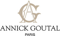 Annick Goutal : Songes
