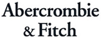 Abercrombie & Fitch : Fierce Cologne