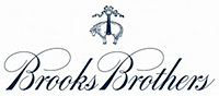 Brooks Brothers : Miss Madison