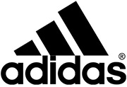 Adidas : Get Ready! For Him
