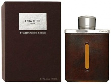Abercrombie & Fitch : Ezra Men