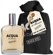 Acqua Di Monaco : Black Kite