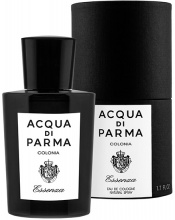 Acqua Di Parma : Colonia Essenza