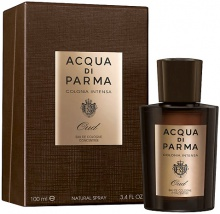 ACQUA Di Parma : COLONIA INTENSA Oud