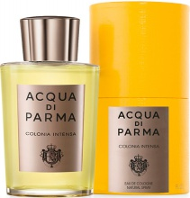 ACQUA Di Parma : COLONIA INTENSA