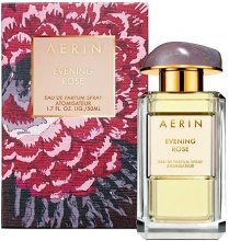 Aerin : Evening Rose