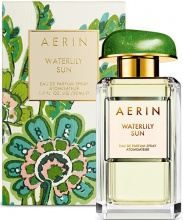 Aerin : Waterlily Sun