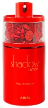 Ajmal : SHADOW Amor Pour Homme
